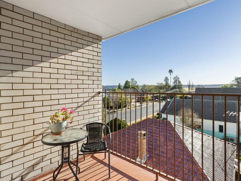 10/119 Windsor Street, Richmond, NSW 2753