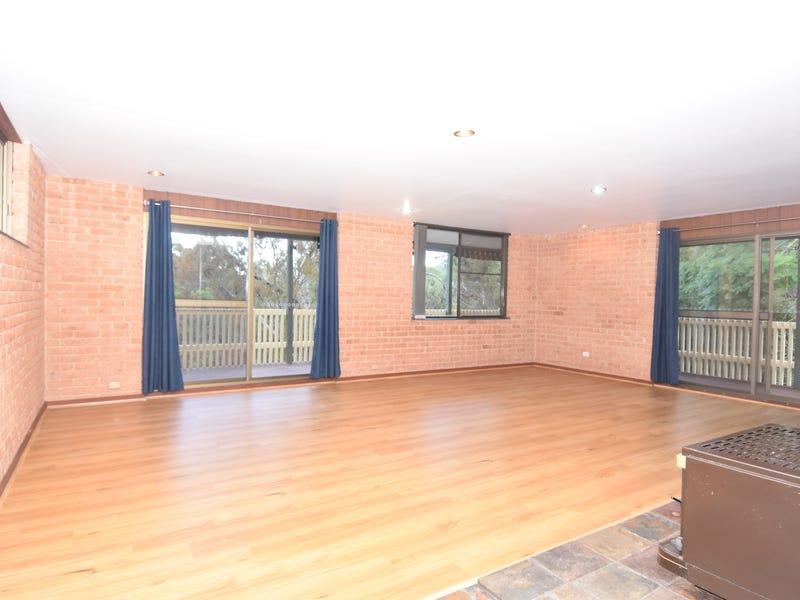 20 Dunwell Avenue, Loftus, NSW 2232