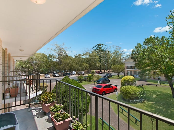7/46 Dry Dock Road, Tweed Heads South, NSW 2486