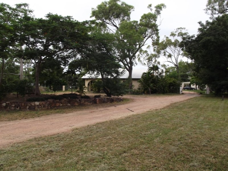 107 Mount Low Parkway, Mount Low, Qld 4818