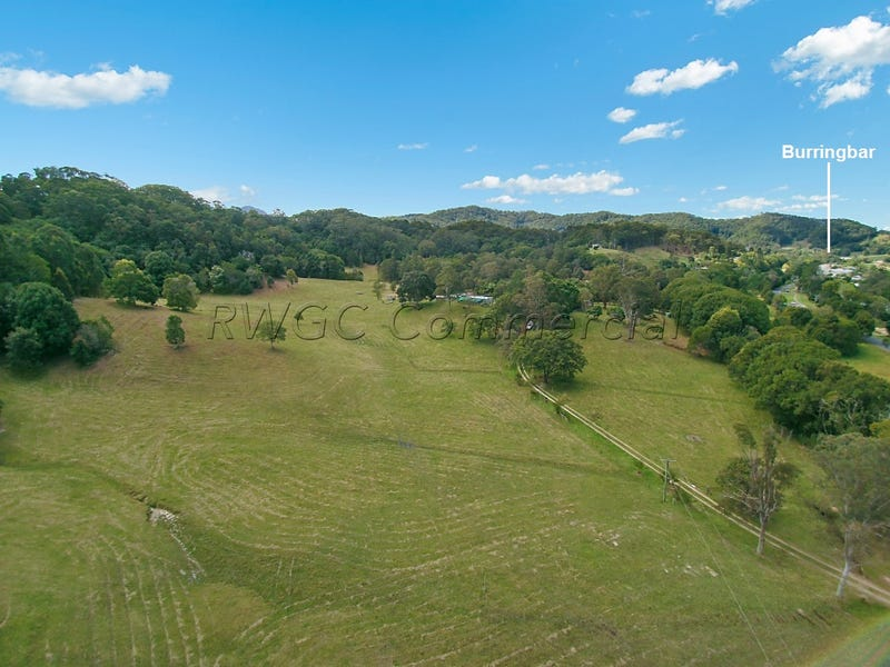 88 Burringbar Road, Burringbar, NSW 2483