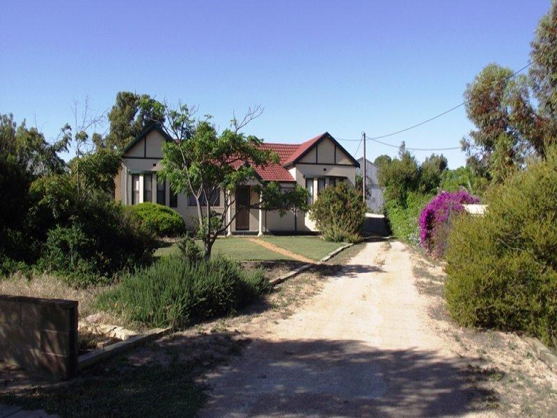 38 Bay Road, Streaky Bay, SA 5680