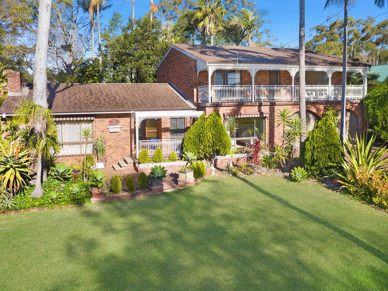 39 Humphreys Road, Kincumber South, NSW 2251