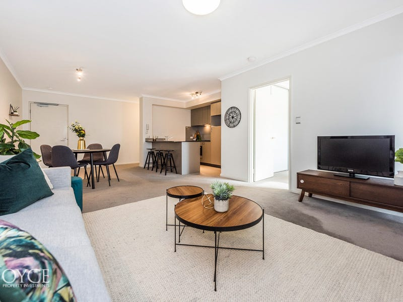 39/54 Central Avenue, Maylands, WA 6051