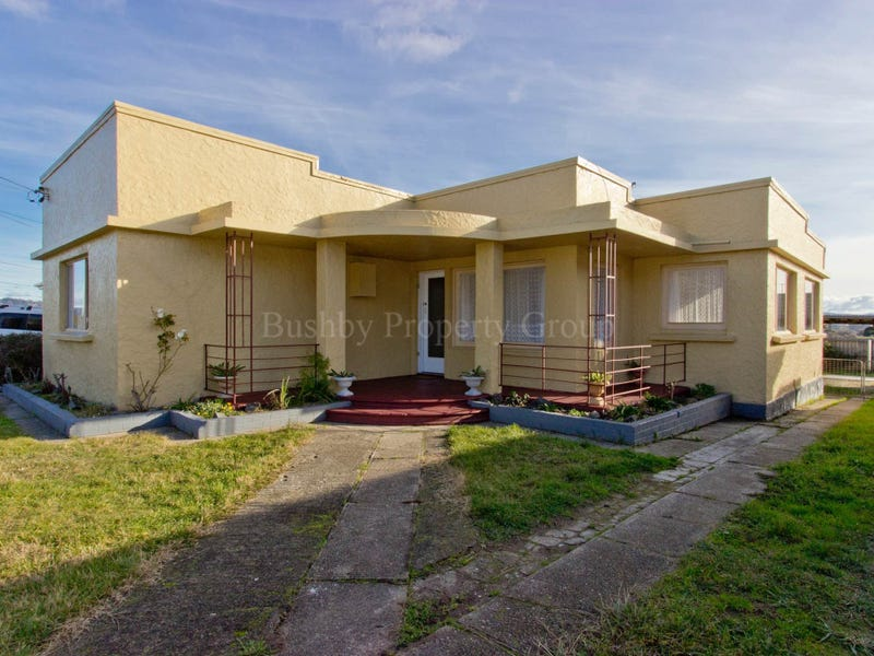 24 Clare Street, Mowbray, Tas 7248