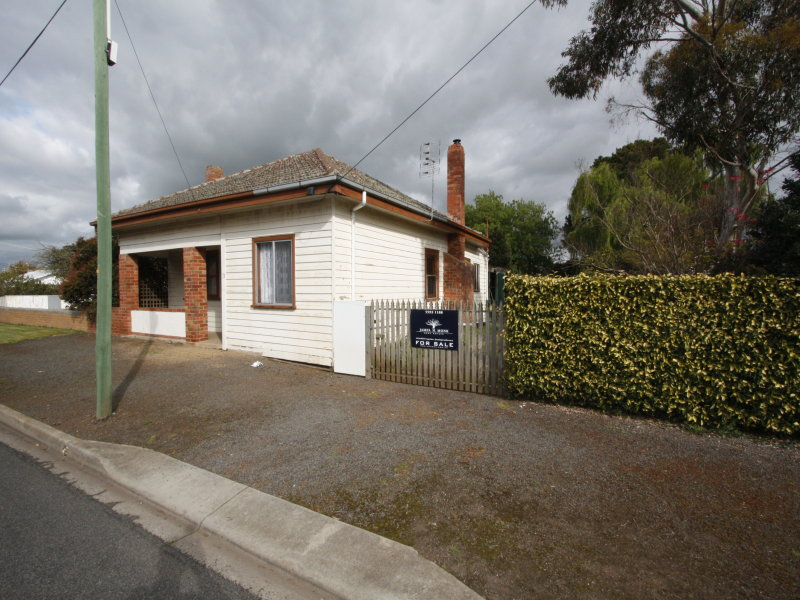 29 Main Street, Derrinallum, Vic 3325