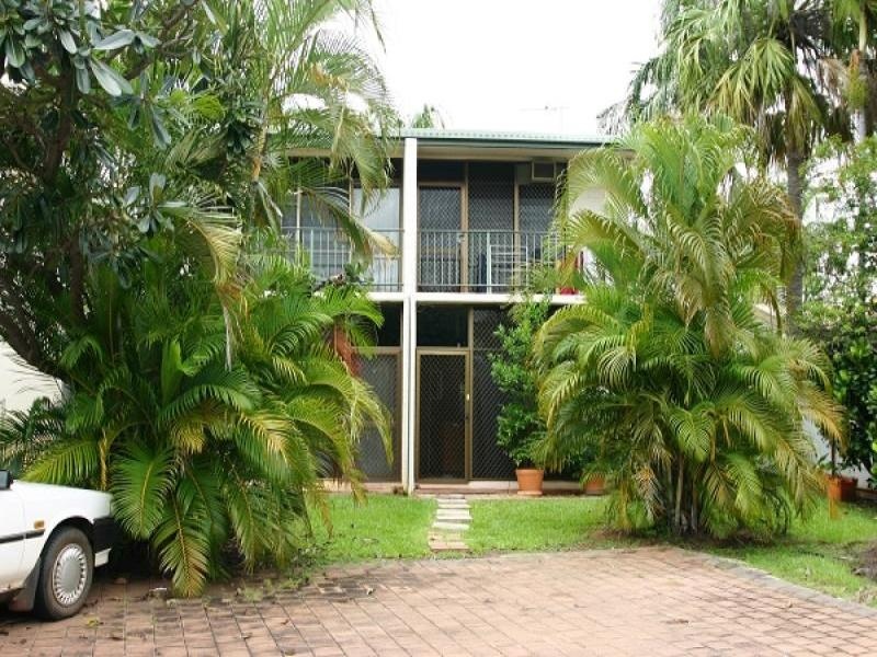Unit 4 / 2 Clough Crt, Katherine, NT 0850