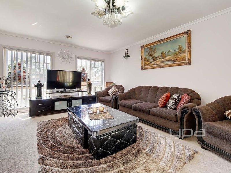 45 Bradman Drive, Meadow Heights, Vic 3048