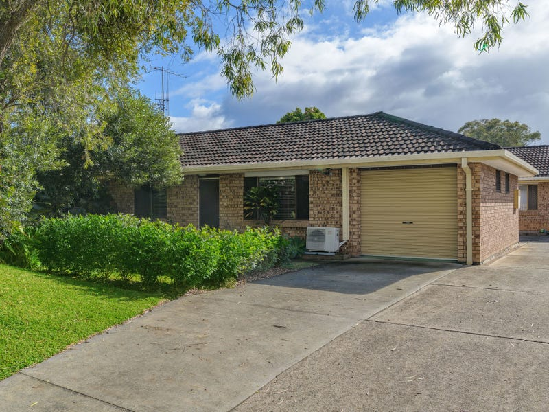 5/29 Denham Street, Port Macquarie, NSW 2444