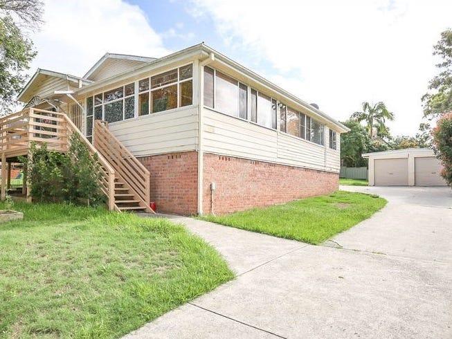 173 River Street, Kempsey, NSW 2440