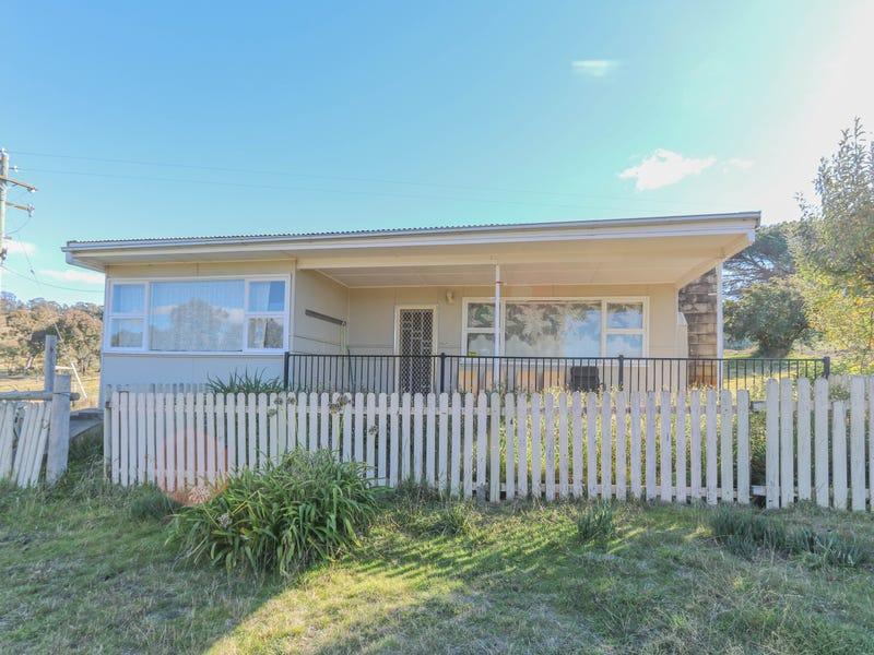 Cottage 727 Willow Tree Lane, Mount Rankin, NSW 2795