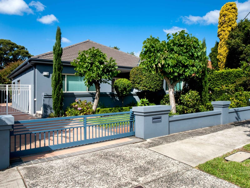 27 Sutherland Street, Rosebery, NSW 2018