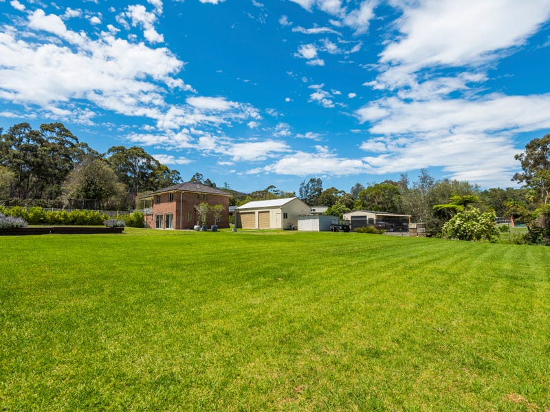 1107 Oxford Falls Rd, Frenchs Forest, NSW 2086