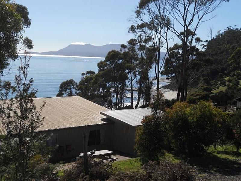459 Rheban Road, Spring Beach, Tas 7190
