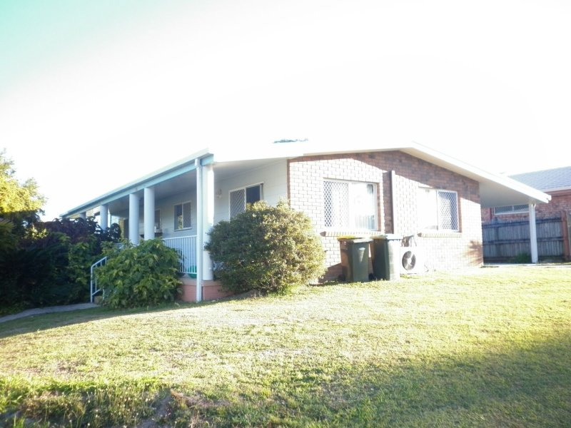 23 Anthony Vella Drive, Rural View, Qld 4740