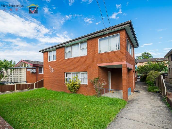 5/119 Penshurst Road, Narwee, NSW 2209