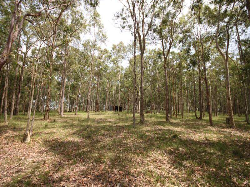 Address available on request, Mandalong, NSW 2264