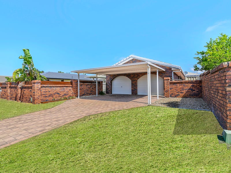 10 Primrose Court, Hollywell, Qld 4216