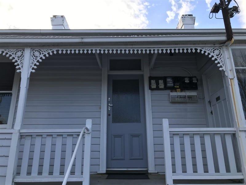 1/44 Princes Street, Sandy Bay, Tas 7005