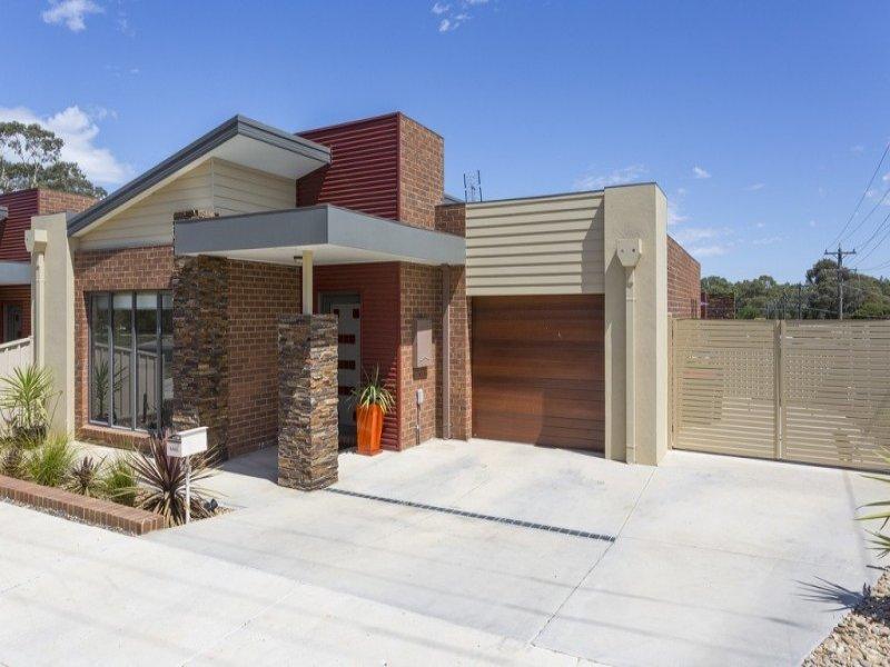 22 Lansell Street, Kangaroo Flat, Vic 3555
