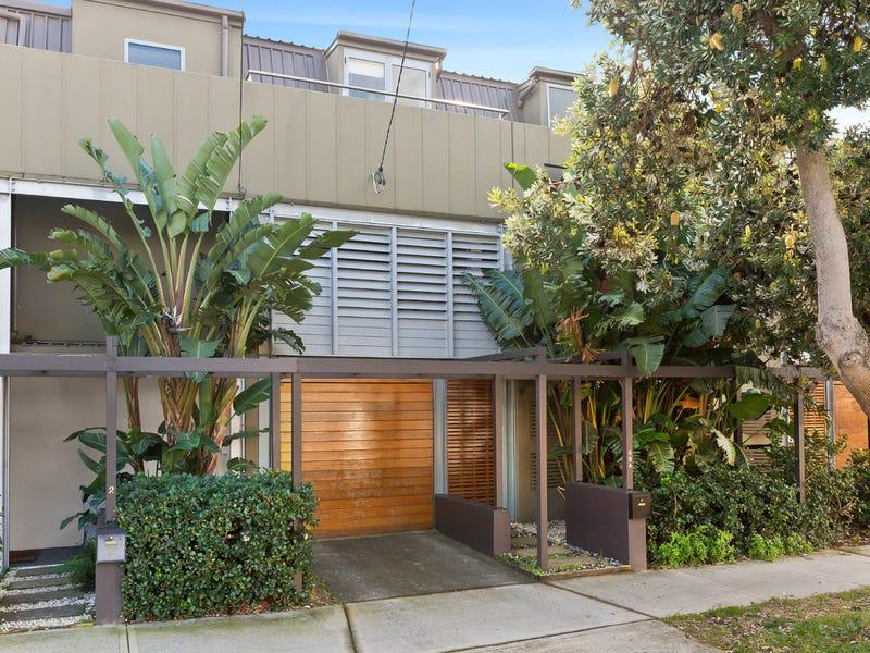 68A Bay Street, Botany, NSW 2019