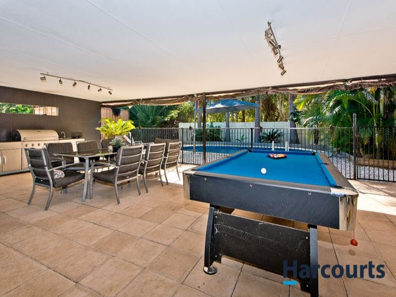 4 Peters Drive, Caboolture, Qld 4510