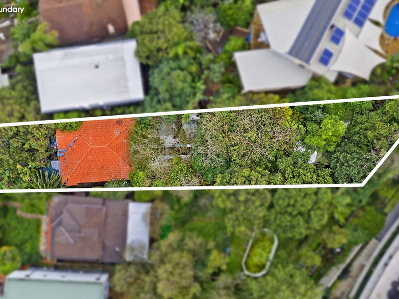 9 Blandford Avenue, Bronte, NSW 2024