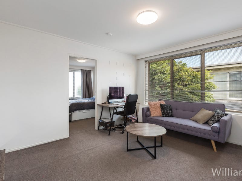 16/99 Melbourne Road, Williamstown, Vic 3016