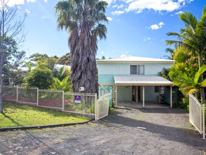 10 Northwood Drive, Kioloa, NSW 2539