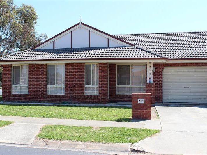 1/508 Kemp St, Lavington, NSW 2641