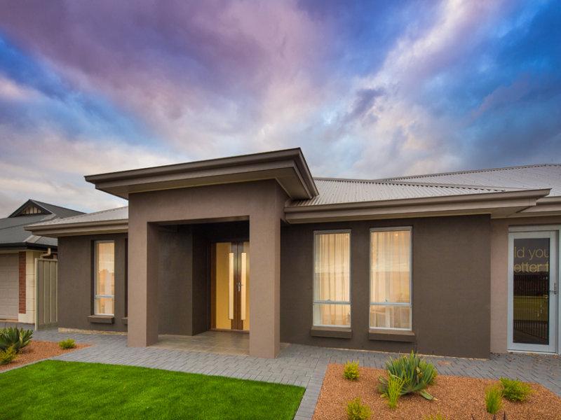 701, 7 Don Terrace, Morphettville, SA 5043