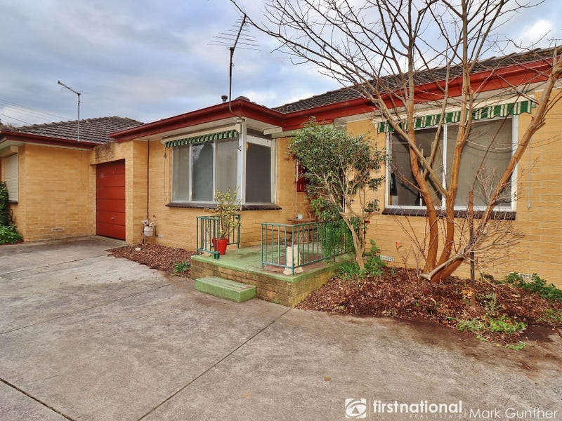 2/10 Elamo Road, Healesville, Vic 3777