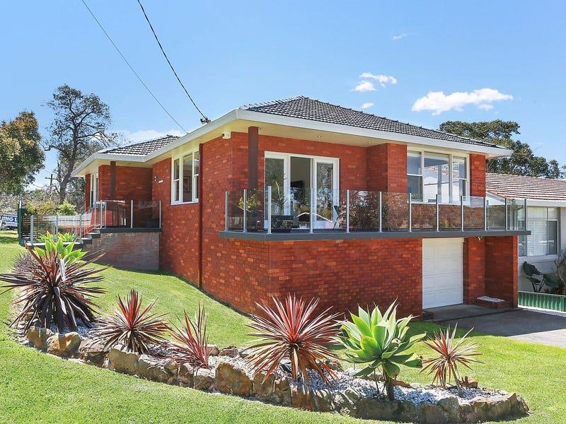 1 Pamela Avenue, Peakhurst Heights, NSW 2210