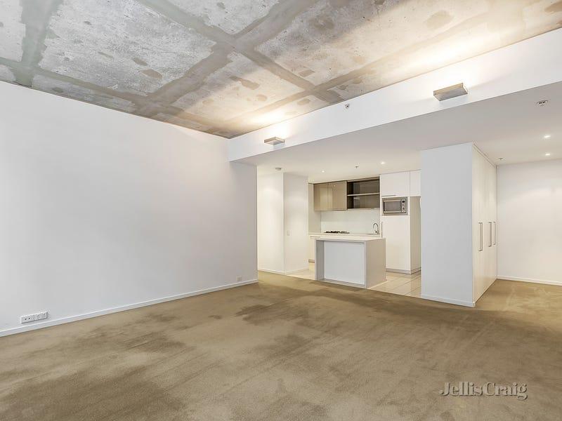605/368 Little Collins Street, Melbourne, Vic 3000