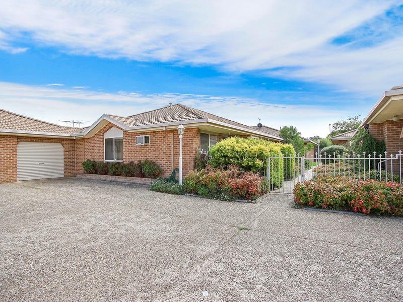 5/478 Breen Street, Lavington, NSW 2641