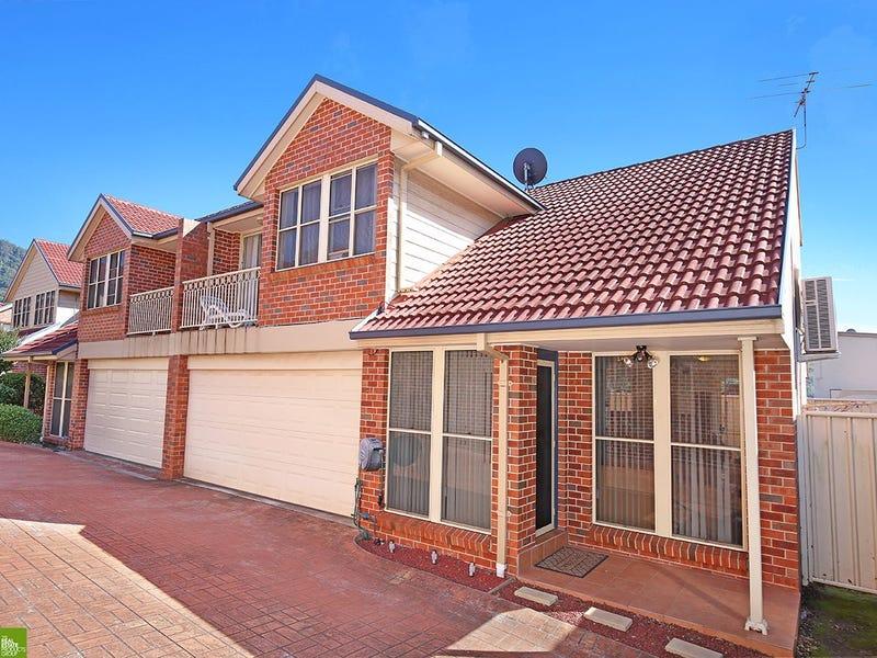 19/60-62 Balmoral Street, Balgownie, NSW 2519
