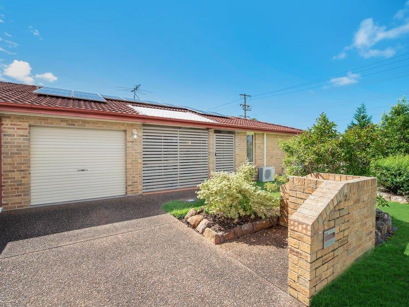 2 Morris Street, Birmingham Gardens, NSW 2287