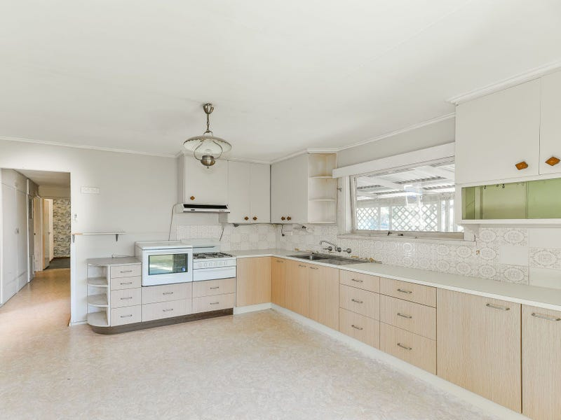 19 Kader Street, Bargo, NSW 2574
