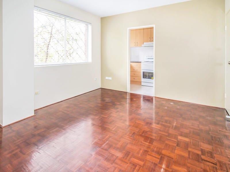 34-44 South Street, Edgecliff, NSW 2027
