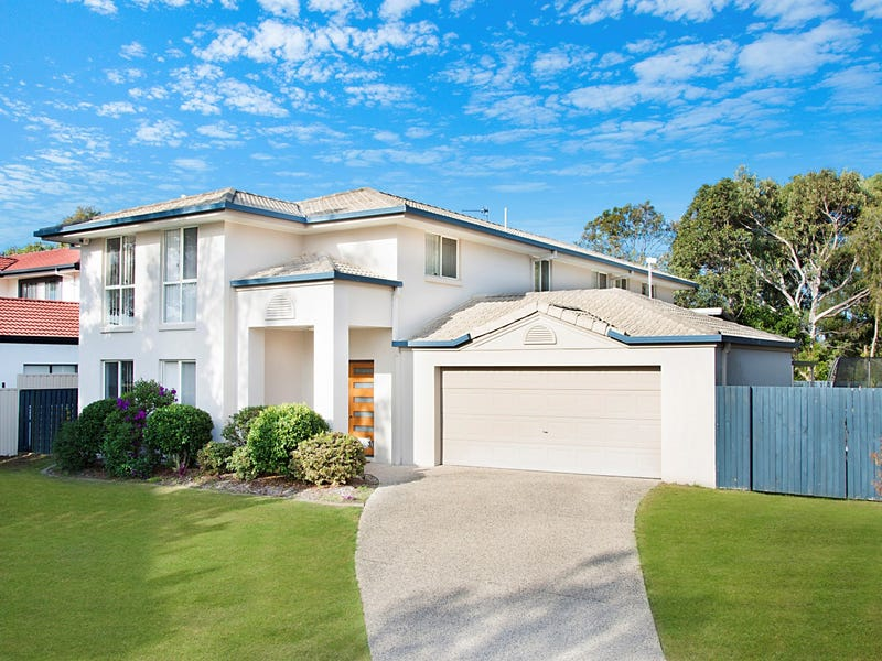 16 Midden Place, Pelican Waters, Qld 4551