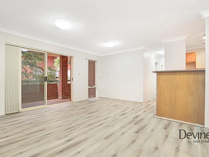 17/503-511 King Street, Newtown, NSW 2042