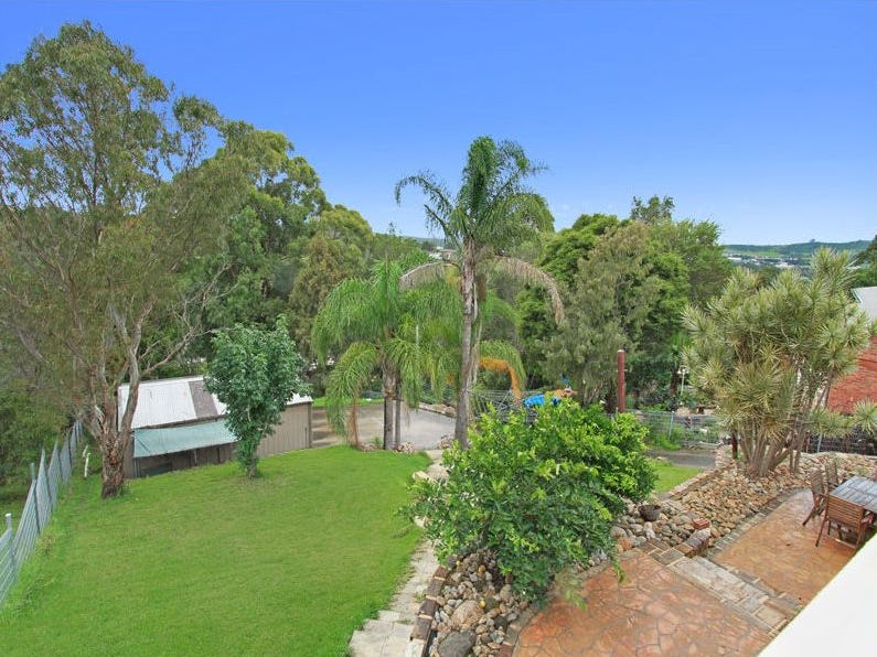 23 Plumwood Crescent, Cordeaux Heights, NSW 2526