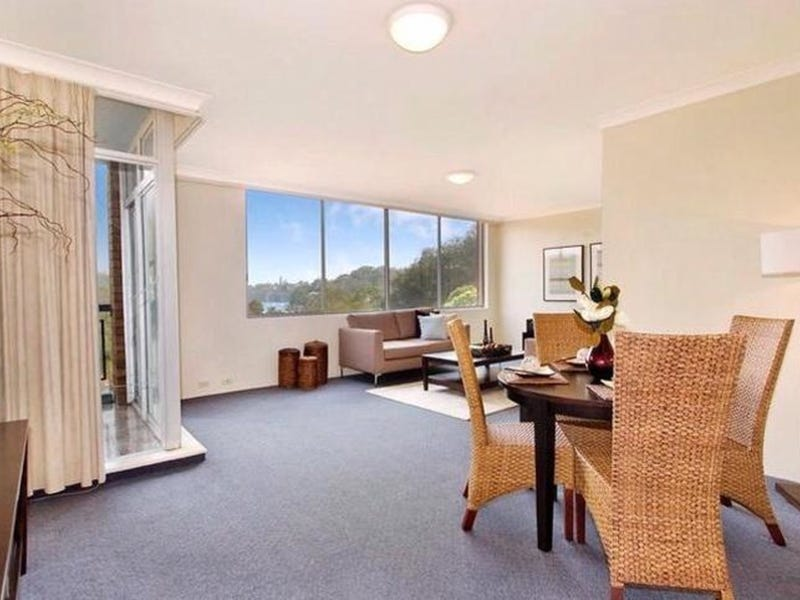 49/302 Burns Bay Road, Lane Cove, NSW 2066