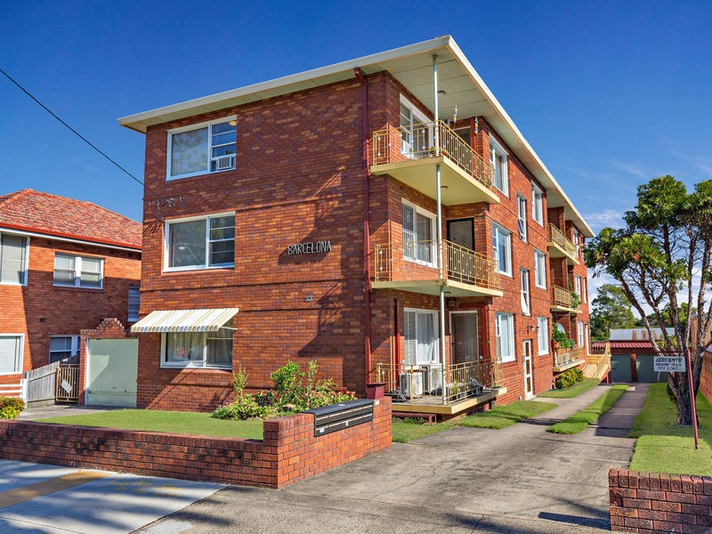 7/13 Victoria Street, Ashfield, NSW 2131