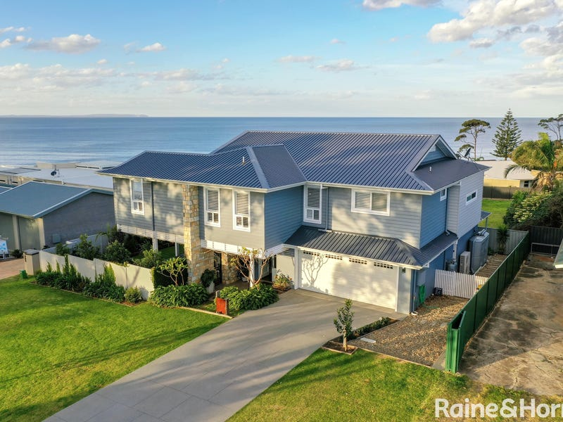 6D Burrill Street North, Ulladulla, NSW 2539