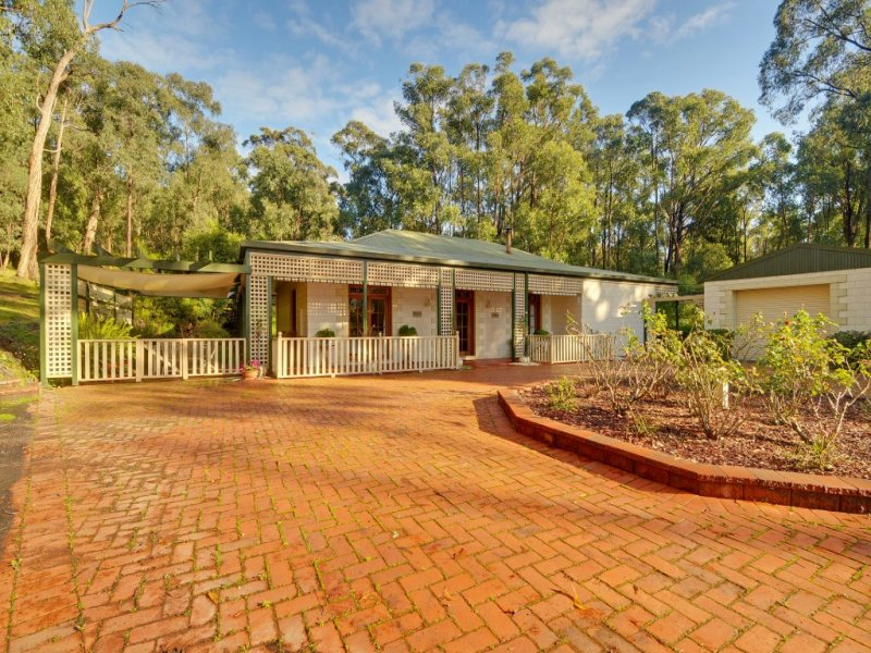 25 Tebb Terrace, Jeeralang Junction, Vic 3840
