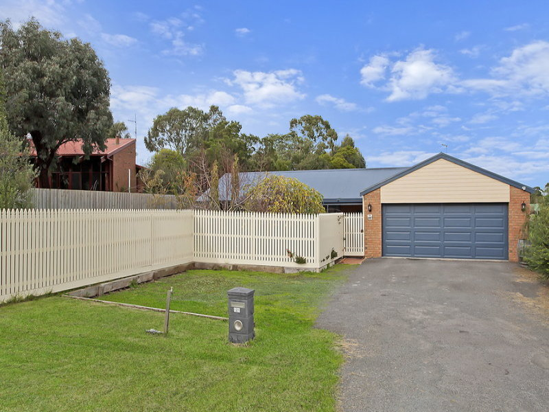 121 Mill Street, Mortlake, Vic 3272