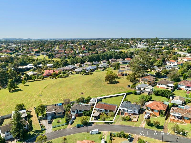 35 Northcott Avenue, East Maitland, NSW 2323