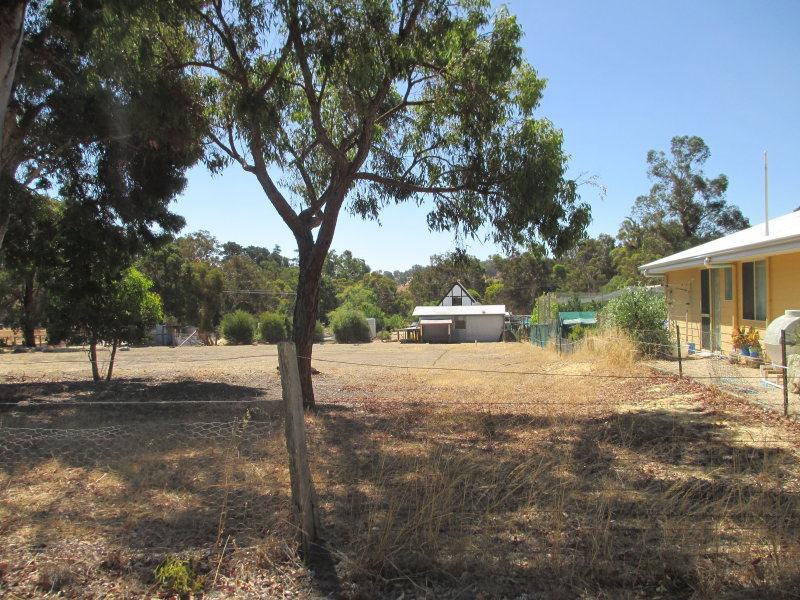 Lot 32, Gregory Street, Dinninup, WA 6244