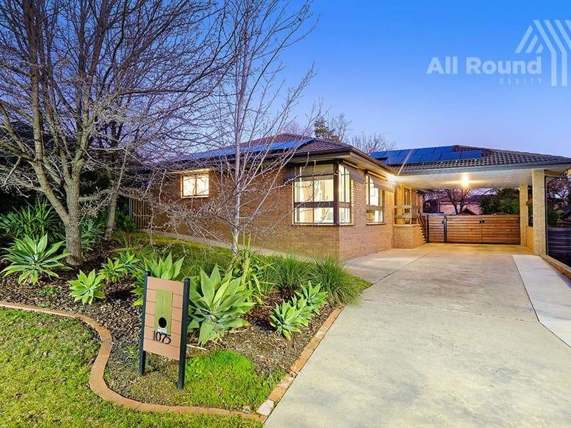 1075 Pemberton Street, Albury, NSW 2640